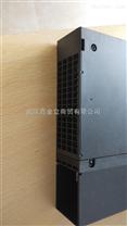6ES7972-0AA02-0XA0武汉鑫金立现货出售