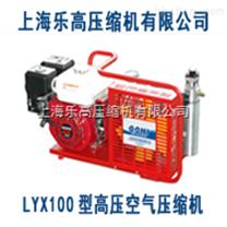 小型空氣呼吸器充氣泵【電話021-51074658】