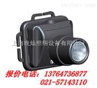 IW5130 微型防爆头灯|上海厂家价格|IW5130