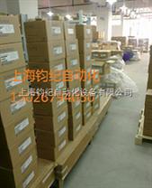 安川电机SGMGV-75ADC6C
