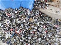 全国zui先进的 日处理量300吨 生活垃圾处理方法