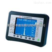CTS-9003 型數字超聲探傷儀