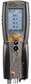 德国 testo340手持式烟气分析仪