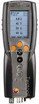 德國 testo340手持式煙氣分析儀