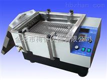 SHA-C數顯高溫油浴恒溫振蕩器