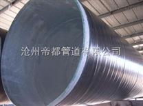 保温管,防腐钢管,3PE防腐钢管
