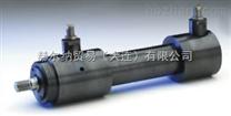 优势供应HYDAIRA液压缸—德国赫尔纳(大连)