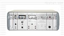 优势供应Bank Elektronik恒电位仪—德国赫尔纳(大连)公司