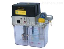塑料机械自动加油泵厂家现货直销价格