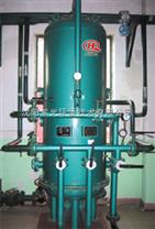 沈阳绵铁除氧器 紫外线消毒器 水处理设备