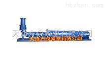 高扬程小流量潜水泵