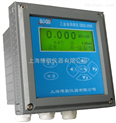 DDG-2080-国产工业电导率仪