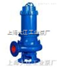自动搅匀排污泵JPWQ型自动搅匀排污泵