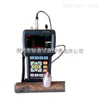 CTS-409 電磁超聲測厚儀