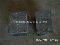 上海季明 城市垃圾处理项目 大型垃圾分类雷竞技官网app