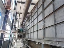 上海季明 日处理300吨 生活垃圾分类处理塑料雷竞技官网app