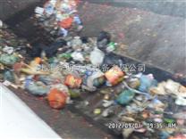 上海厂家生产 日处理200吨 全封闭 机械化 垃圾处理成套雷竞技官网app