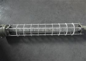 LED隔爆型防爆荧光灯1*36W/2*18W