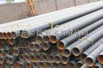 3PE防腐管,防腐钢管厂家