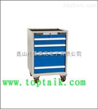 TOP6005工具車昆山工具車|昆山重型工具車銷售