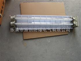 CBY51-2*40双管隔爆型防爆荧光灯