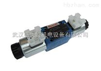 CWEA-LHN插装电磁阀