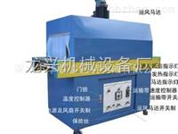 龙兴机械设备电池热塑膜包装机生产/热塑膜包装机订购