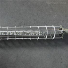 18W-36WLED防爆荧光灯应用