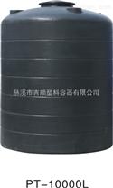 余姚化工储罐,余姚化工PE储罐