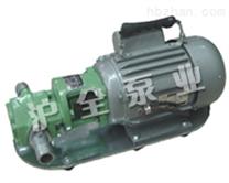 小型齿轮油泵,齿轮式输油泵