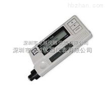 TT230磁性塗層測厚儀