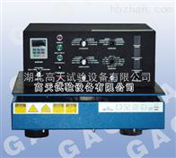 垂直式电磁振动实验台,振动台厂家