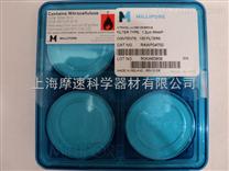 RAWP04700 millipore混合纤维素酯,亲水,1.2 µm,47 mm,白色,光面