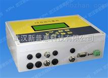 武汉新普惠气象站数据采集仪——高新技术精度准 易安装寿命长