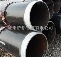 3PE防腐个,3PE防腐钢管公司