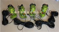 QDX1.5-16-0.37小型潜水电泵