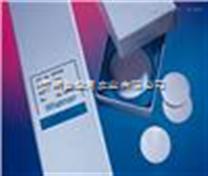 Anotop™针头式滤器