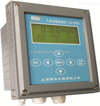 氟離子檢測儀,上海氟離子測量儀