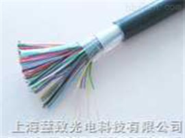 100*2*0.5 HYA通信/通讯电缆
