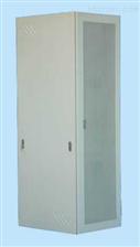 FKBJG系列网络型材立柱机柜