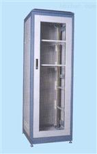 FEJG系列经济型机柜