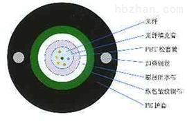 GYXTW-12B1GYXTW-12B1芯单模光缆