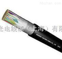 GYTZA53-20B1光缆