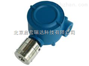 8010-CO2 二氧化碳探測器特價