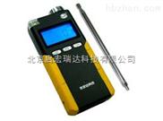 8080-NH3-8080-NH3便携式氨气检测仪特价