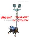 EB7032便携式移动照明车|EB7032|上海