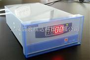 臭氧分析仪低价供应