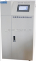 CODG-3000-COD在线分析仪自主生产