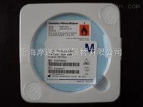 SSWP09025 millipore混合纤维素酯,亲水,3.0 µm,90 mm,白色,光面