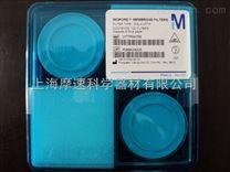 DTTP04700 millipore 聚碳酸酯,亲水,0.6 µm,47 mm,白色,光面